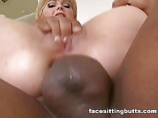 Skanky Mature Slut Fucked Hard In All Of Her Holes?p=12&ref=index