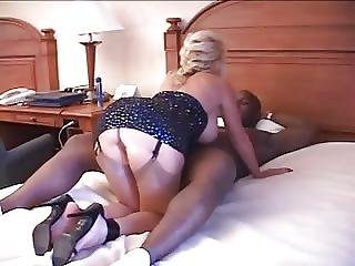 Amateur, Blonde, Interracial, Mature, Slut, Stocking, Whore, Wife