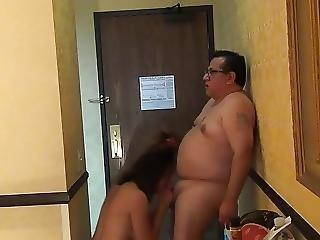 Chubby girls pantyhosemask