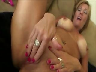 Real Nephew And Aunt Fucks  Watch Part2