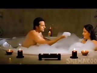 Kareena Kapoor With Real Sex