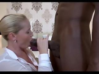 Cock Worship 7