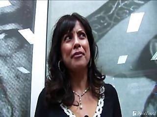 Milf Seeker - Adriana Analese - V2