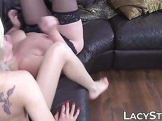 porno transsexuál