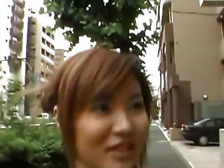 Group Blowjobs On Street