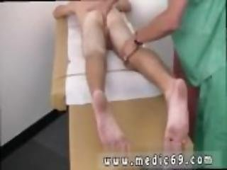 Young male gay physical sex movie and sexy