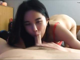 Saesil My Ex Korean Girl Friend Very Beautiful Bitch