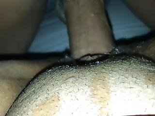 Creamy Squirt