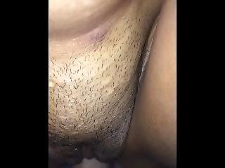 Before Work Sex