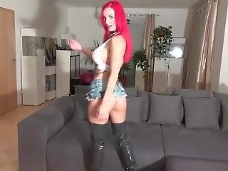 kociak, duże cycki, niemka, hardcore, prostytutka
