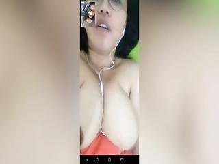 Hot Indon Babe
