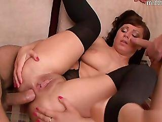 Busty fenna finger pussy young congratulate