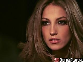 Digital Playground- Jenna Haze Has Revenge Sex With Man Whore