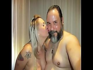 røv, stort bryst, blond, brasiliansk, kneppe, pornostjerne