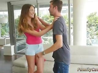 Skater Teens And Young Anal Fisting Hide