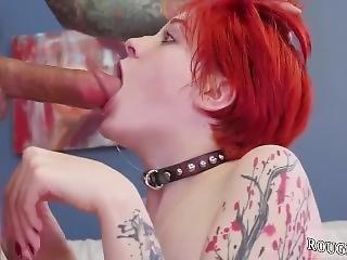 Female Domination Analmal Training