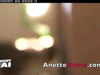 Couple Echangiste En Cam Voyeur Et Sexe Anal