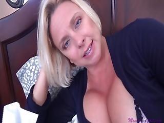 hatalmas cinege pornó filmek