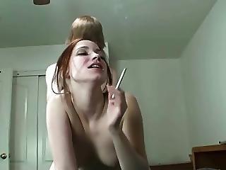 Amatõr, Csaj, Barna, Pornósztár, Lánytestvér, Dohányzás, Tini