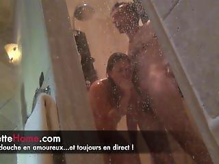 Libertine Et Couple Amateur Francais En Cam Voyeurs 24 H Pour Les Voyeurs