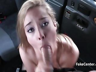 amateur, sur le siège arrière, pipe, nique, hardcore, lingerie, oral, publique, réalité, stocker, taxi, Ados, voyeur