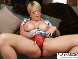 Very Sexy Step Mom Dee Williams  Gets Fucked Sweet Hot Step-son
