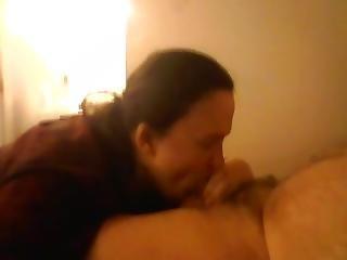 Fucking In Motel