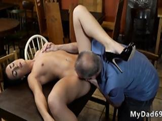 Old Fat Mature Anal And French Man Teen Can You Trust Your Girlchum Leaving Her Alone