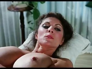 Hd Vintage Movie 083