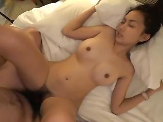 Joy - Thai Girl (heydouga 4156-ppv016)