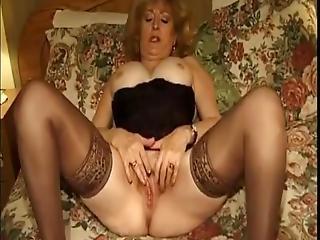érett pornósztárok videók