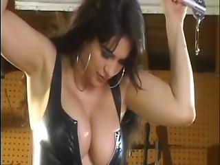 érett leszbikus pornósztár