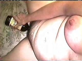 Corona Pornhub