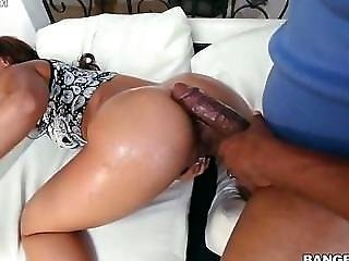 Ass, Big Ass, Big Tit, Black, Bra, Dick, Pornstar, Tight