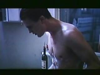 Eva Green Bathtube