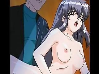 Cure De Sexotherapie   Scene 2