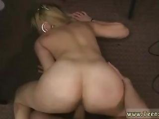 Ambers Close Up Interracial Blowjob Xxx Euro Fucking And Cumshot