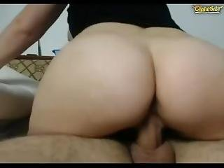 - Bj And Sex Full