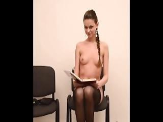 babe, numse, fræk, finger, strittende, russik, tynd, alene, stripper, lærer, trimmed, webcam