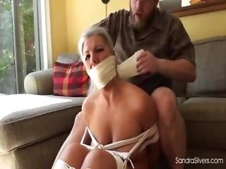 Sandra 21