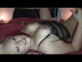 Ilmainen aasi alainen porno sivusto