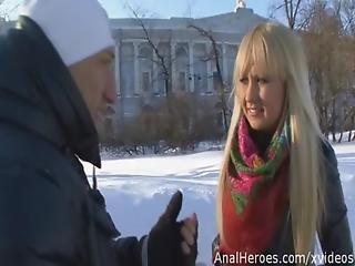 adolescente russe Vidos gratuites adultes