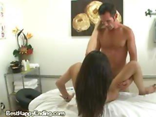 boys suckingnude girls vagina