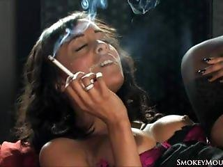Smoking During Sex 18 dvd preview