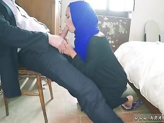Maid Pov Blowjob And Milf Vs Young Anything To Help The Poor