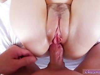 boss, fille, interracial, pov, Ados, toilettes