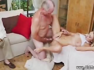 Gabriella-young Old Mature S Hot Women Bondage Man Gagging Molly