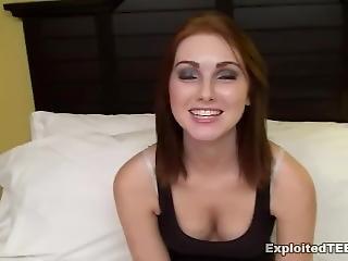Natalie Lust - Et