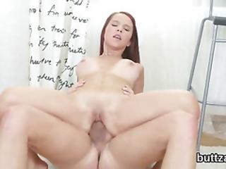 anus, arsch, arschloch, wunderschön, harter porno, klein, hinreissend, ausbreiten, Jugendliche, winzig