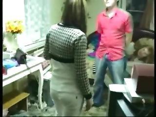 Amatør, Blond, Fetish, Russik, Teen